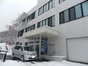 201202minakami35.jpg