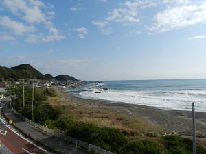 20121223kamogawa02.jpg