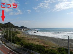 20121223kamogawa03.jpg