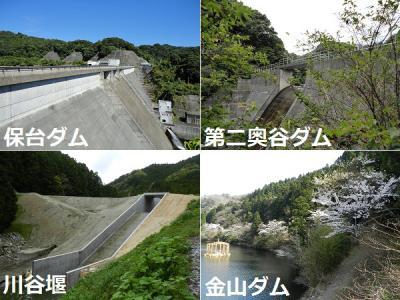 20121223kamogawa04_20121224232903.jpg