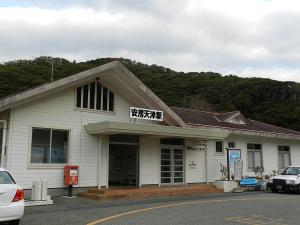 20121223kamogawa07.jpg