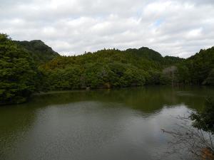 20121223kamogawa39.jpg