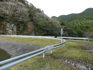 20121223kamogawa45.jpg