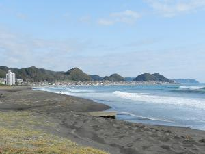 20121223kamogawa46.jpg