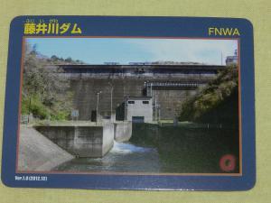 DSCN4427.jpg