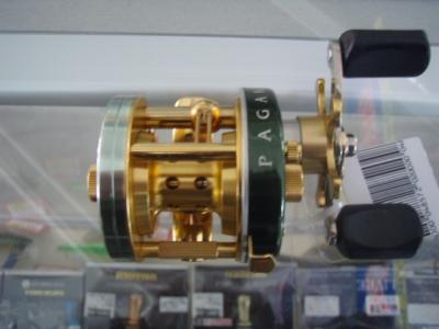 PB200049.jpg