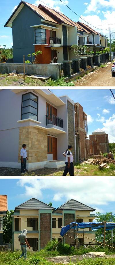 建売住宅ブログサイズ