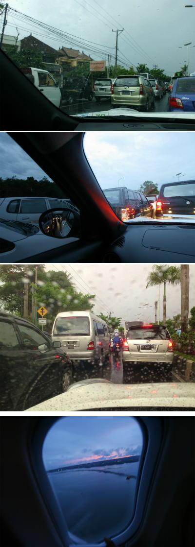 大渋滞ブログサイズ