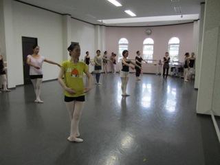 20120909(4)