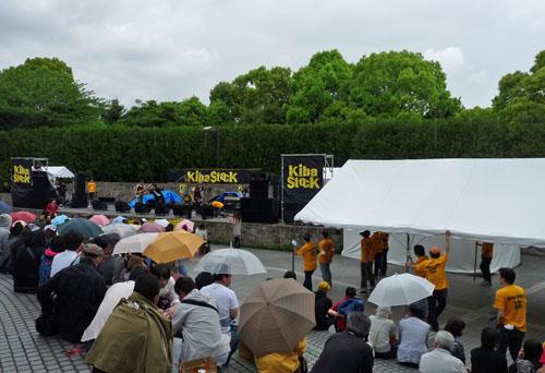 木場ストック2012