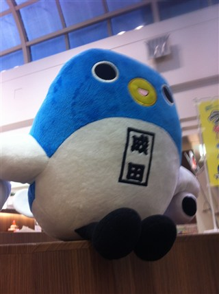 toshikoshi-13.jpg