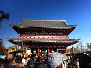 toshikoshi-16.jpg