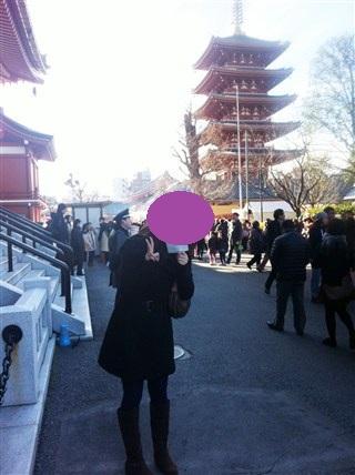 toshikoshi-18.jpg