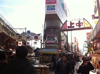 toshikoshi-19.jpg