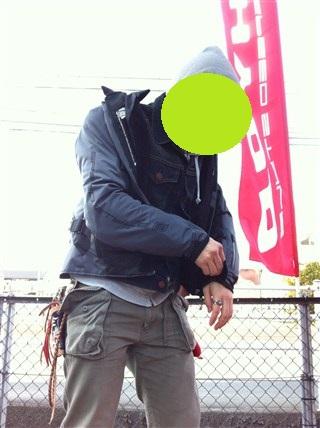 toshikoshi-24.jpg