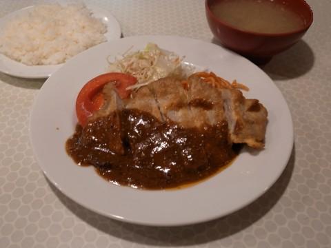 amiyazawa04.jpg