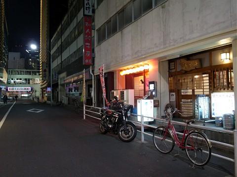 chirihama11.jpg