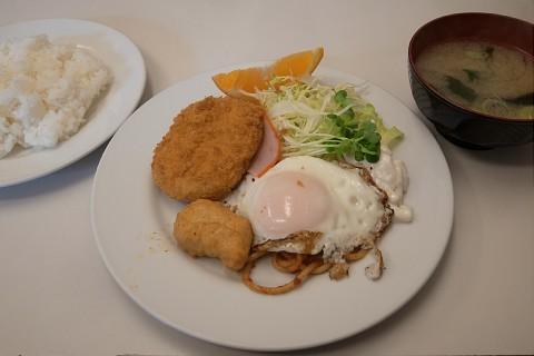 hayakawakoro06.jpg