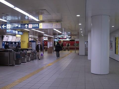hayakawakoro20.jpg