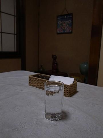 irifunesanukikakifu02.jpg