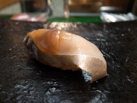 janmiyako11.jpg