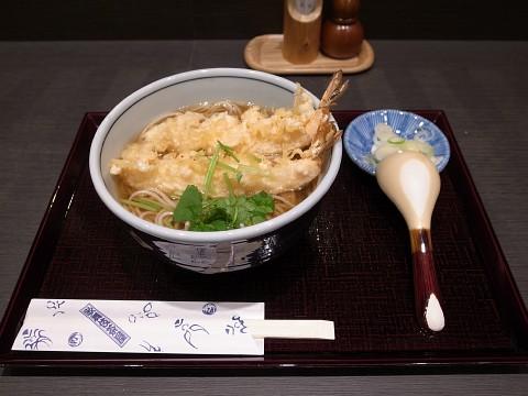 kabukichaya06.jpg