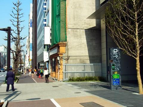 kabukichaya21.jpg