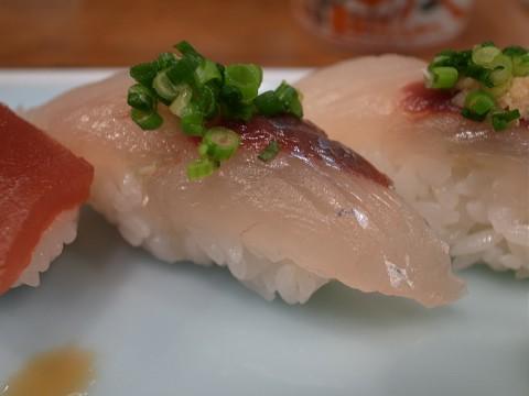 lunchsushieiharu09.jpg