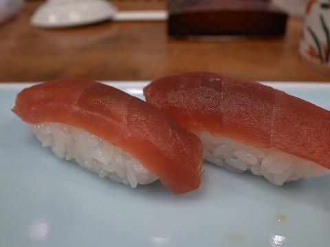 lunchsushieiharu11.jpg