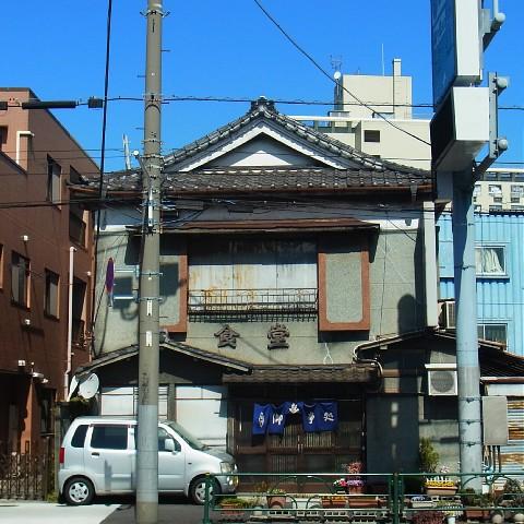 moritashokudo02.jpg