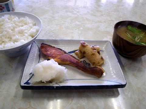 moritashokudo04.jpg