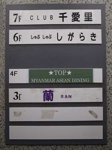 myantop17.jpg