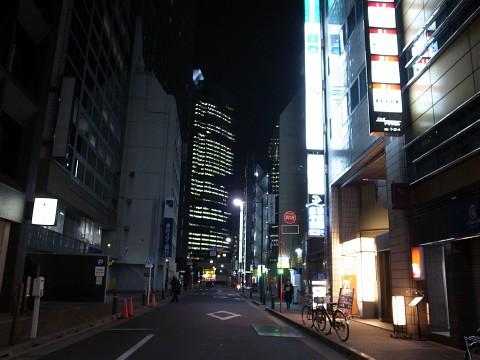 newtokunaga01.jpg