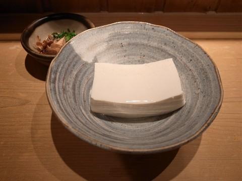 newtokunaga04.jpg