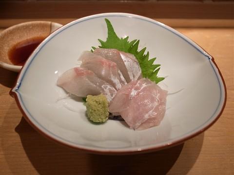 newtokunaga06.jpg