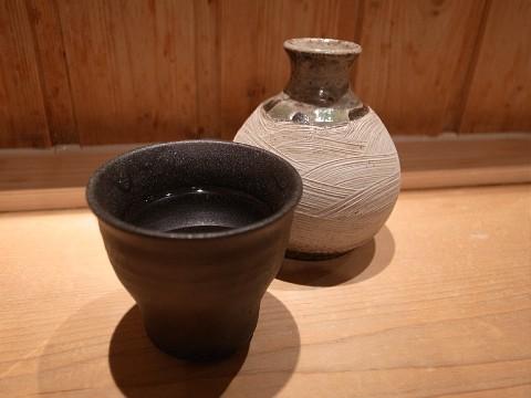 newtokunaga08.jpg
