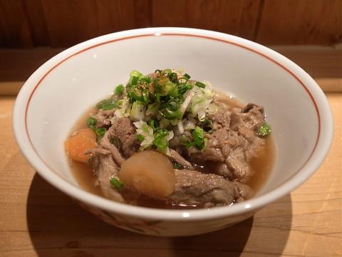 newtokunaga09.jpg