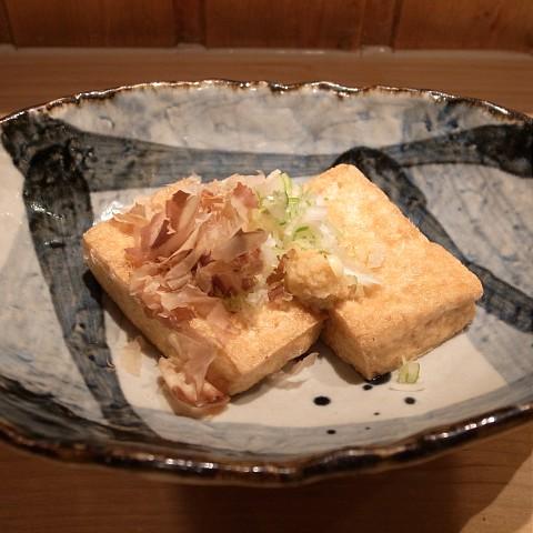 newtokunaga11.jpg