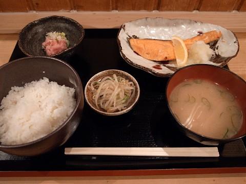 newtokunaga13.jpg