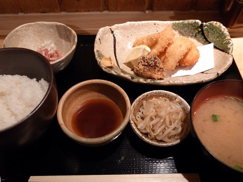 newtokunaga15.jpg