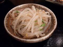newtokunaga17.jpg
