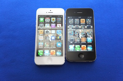 iphone5−2