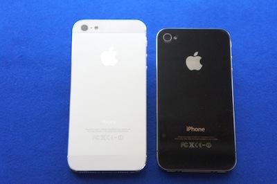 iphone5−3