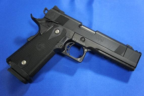 エントリーA1-2