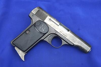 M1910ダメージ2
