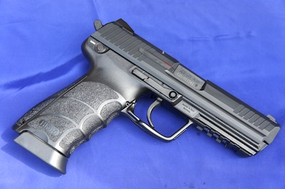 HK45-2