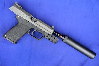 タニコバUSP6