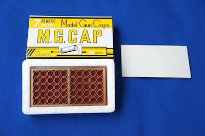 MGCAP2