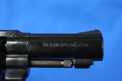 コクサイM10 3インチ4