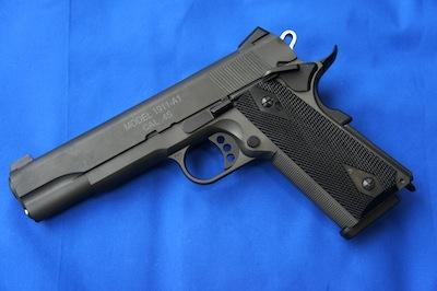 タニコバGM7